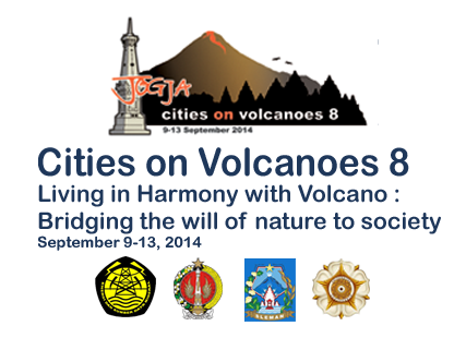 cities on volcanoes image