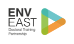 ENV-East-Colour-logo