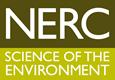 nerc-logo-115